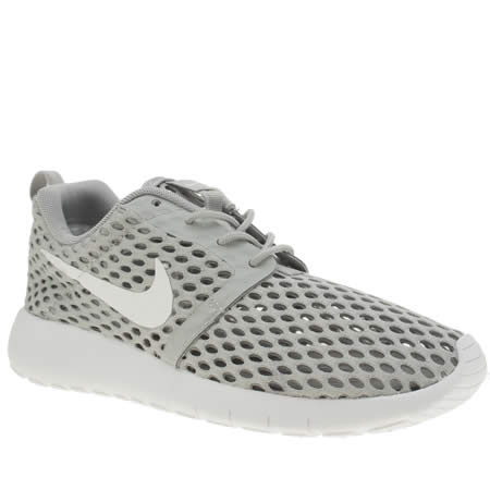 nike roshe one flight weight 1