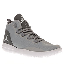 Nike Jordan Grey Reveal Unisex Youth