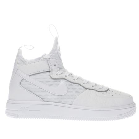 nike air force 1 mid ultraforce 1