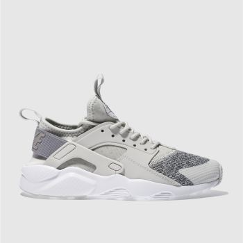 Nike Natural Huarache Run Ultra Unisex Youth