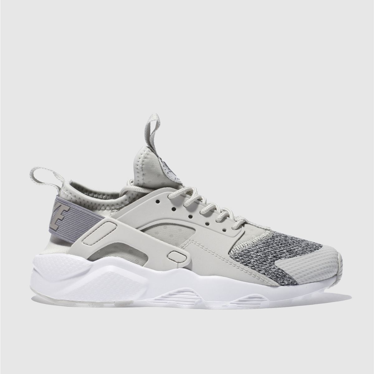 nike natural huarache run ultra Youth Trainers