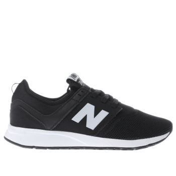 new balance 247 youth