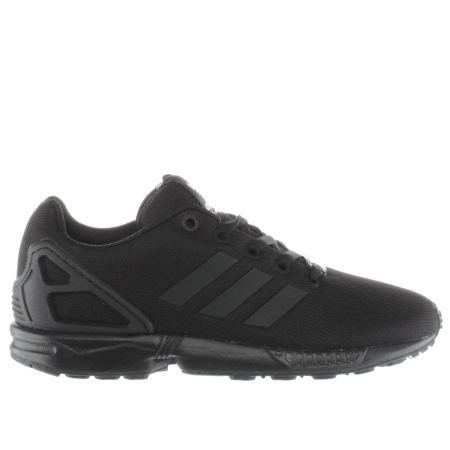 adidas zx flux 1