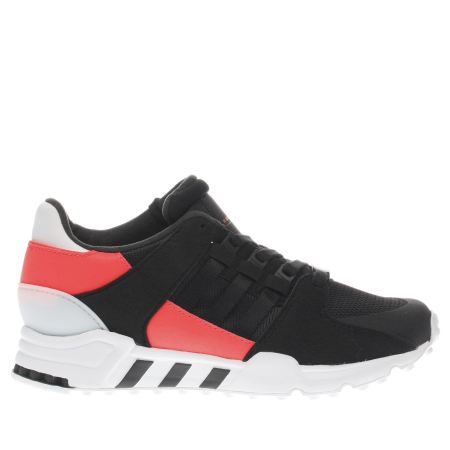 adidas eqt support 1