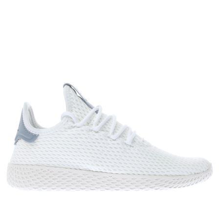 adidas pharrell williams tennis hu j 1