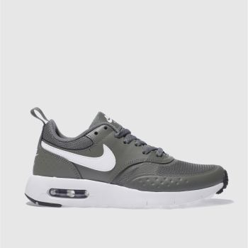 Nike Khaki Air Max Vision Unisex Youth