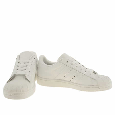 Adidas Superstar Youth