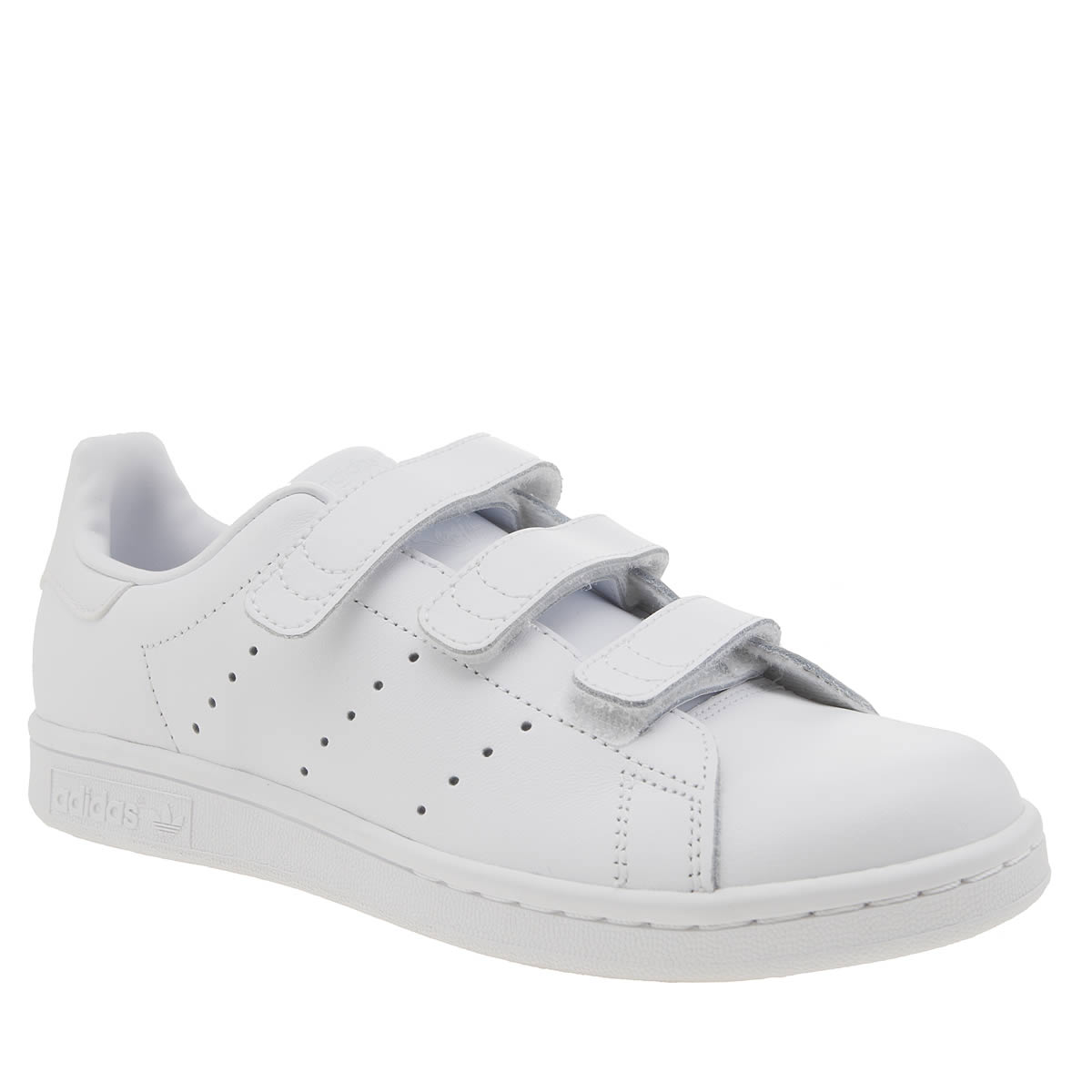 uyclz adidas Stan Smith | Mens, Womens & Kids Trainers