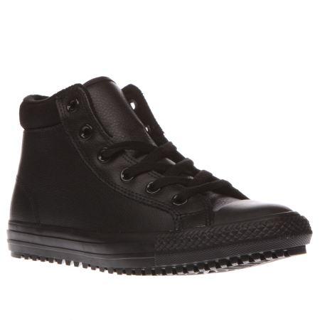 converse boot hi 1