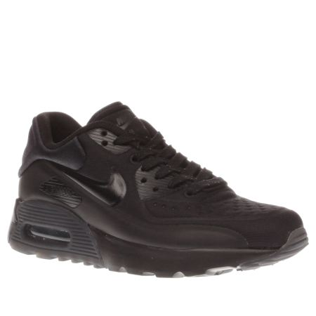 nike air max ultra se 1