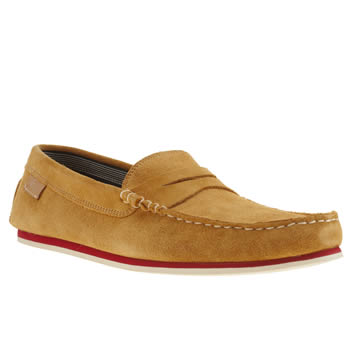 Lacoste Yellow Chanler 2 Shoes