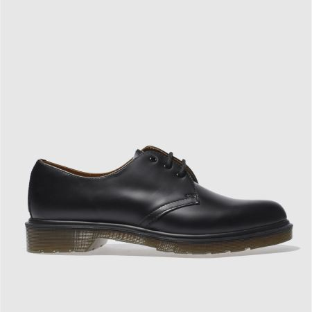 dr martens gibson 1