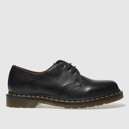 Dr Martens 1461z gibson 1