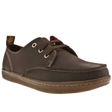 dr martens ted moccasin toe 1