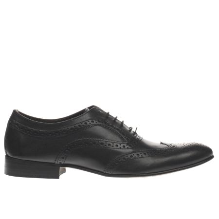 base london commerce brogue 1