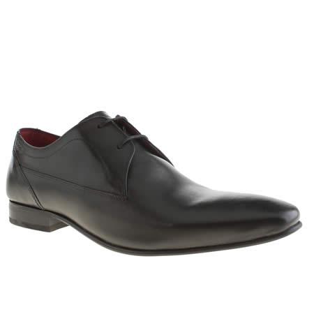 base london base tailor plain gibson 1
