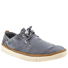 timberland earthkeeper hookset oxford 1