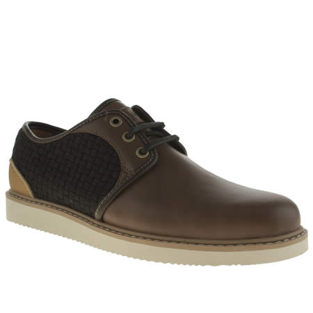 timberland newmarket mixed oxford 1