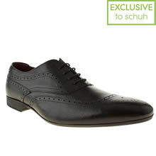Black Red Or Dead Mr Mayall Oxford
