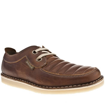 mens red or dead tan mr briggs geo lace org shoes