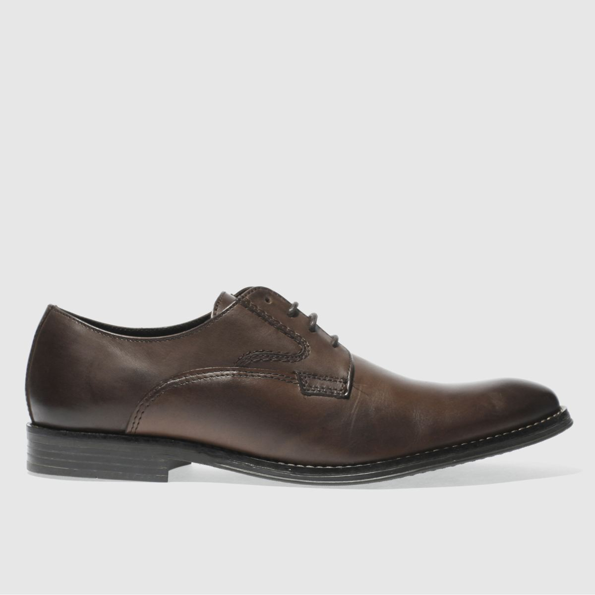 Ikon Shoes Review