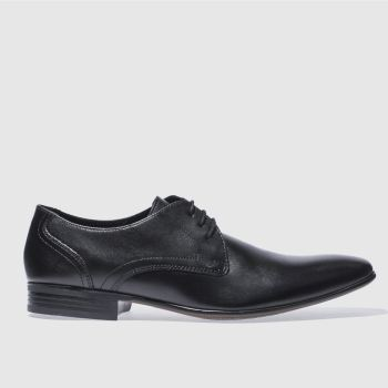 Ikon Black Sickle Ii Gibson Mens Shoes