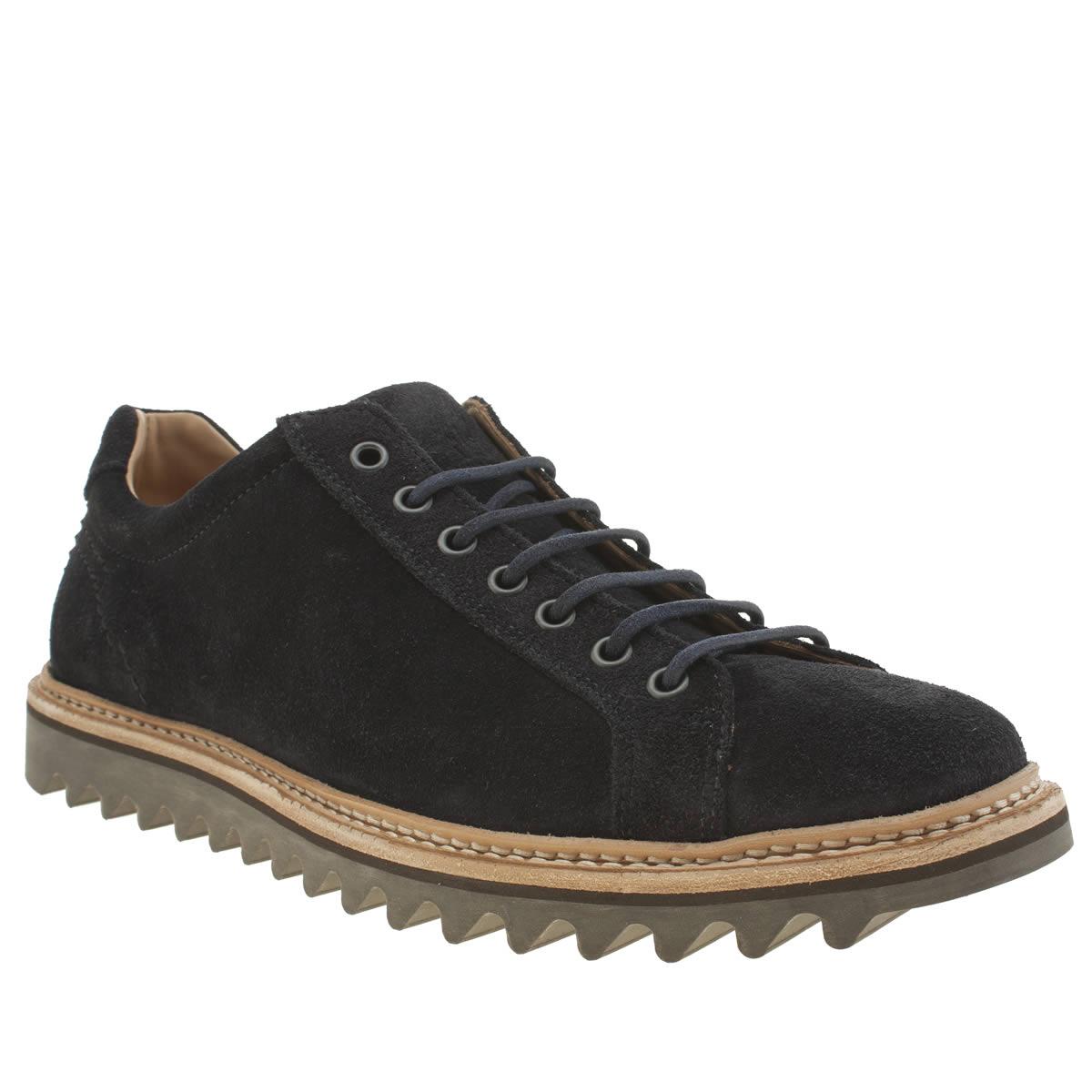 Northern Cobbler Northern Cobbler Navy Duskey Mens Shoes