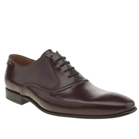 paul smith shoe ps starling 1