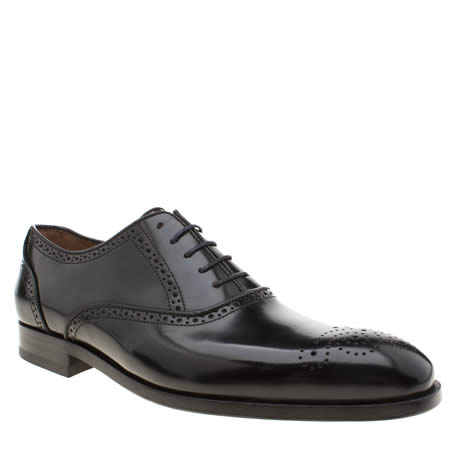paul smith shoe ps gilbert 1