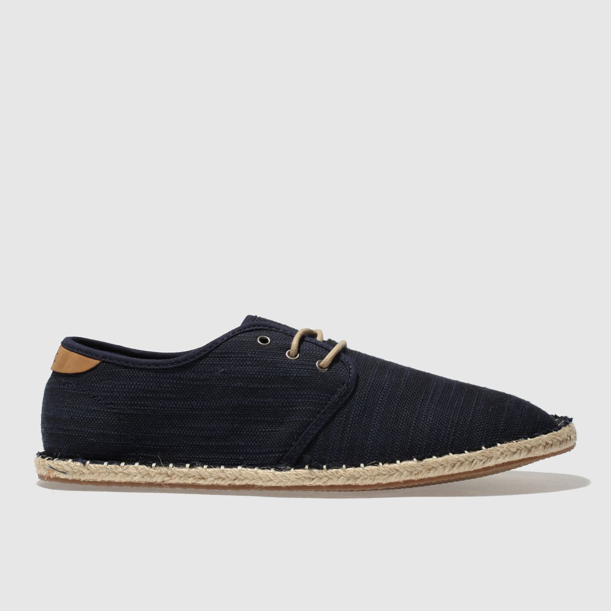 Toms Navy Diego Shoes