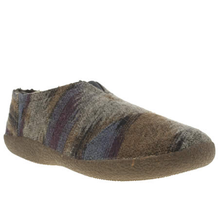 toms slipper 1
