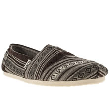 toms classic nepal 1