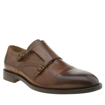 H By Hudson Brown Baldwin Shoes