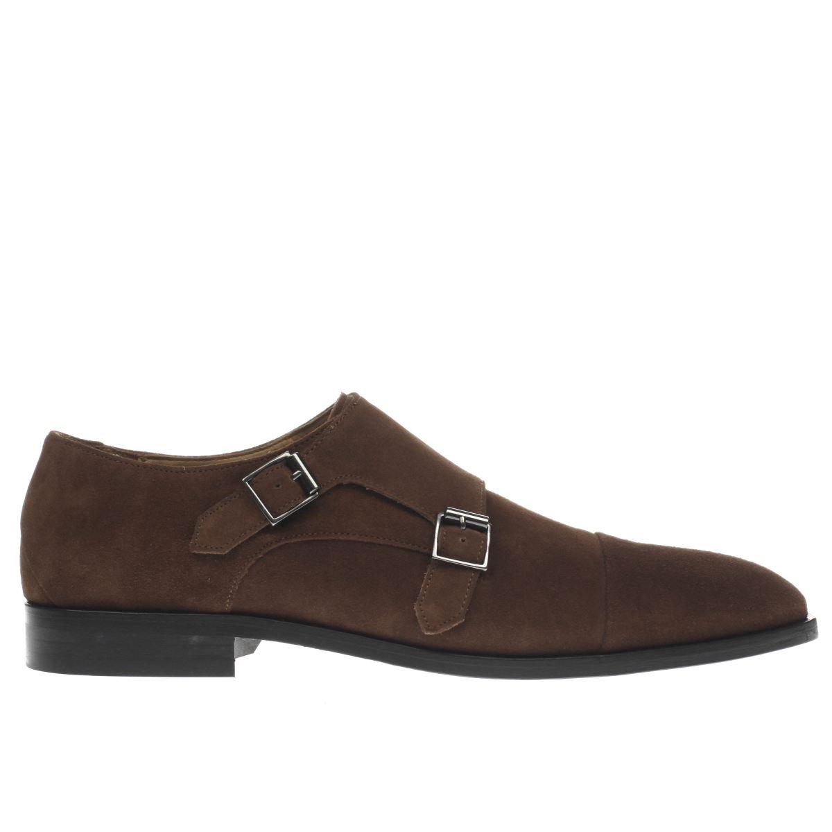 paul smith shoe ps Paul Smith Shoe Ps Brown Luigi Shoes
