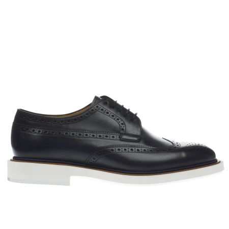paul smith shoe ps junior 1