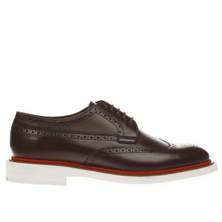 paul smith shoe ps junior 1