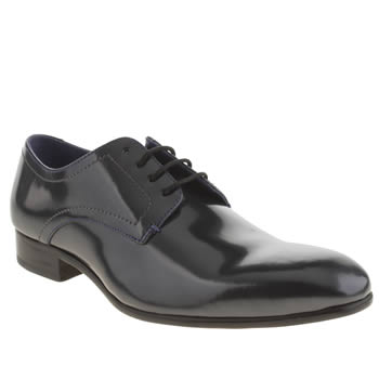 Ted Baker Navy Billay 2 Shoes