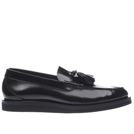 paul smith shoe ps carver 1