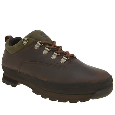 timberland euro hiker low 1