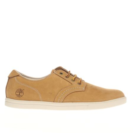 timberland fulk lp oxford 1