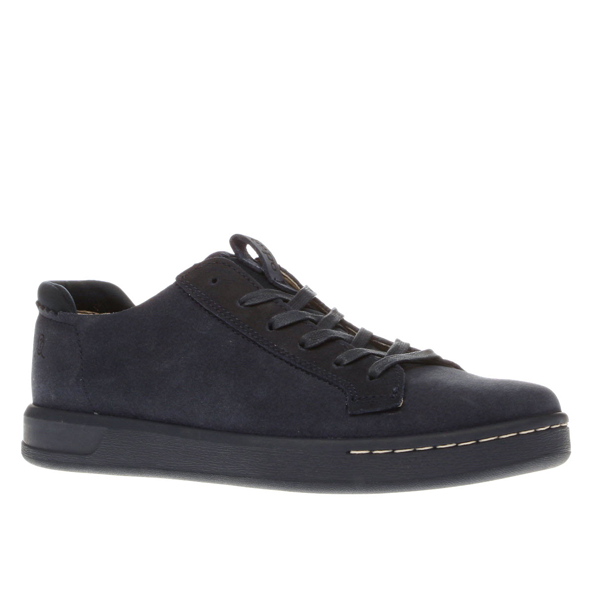 ohw? Ohw? Navy Dodge Shoes