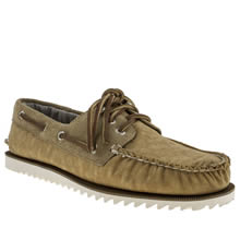 sperry authentic original razor 1