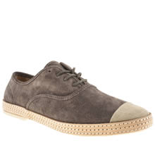 h by hudson keelson wrap oxford 1