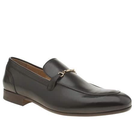 h by hudson rene trim loafer 1