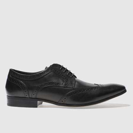 ikon gipson brogue 1