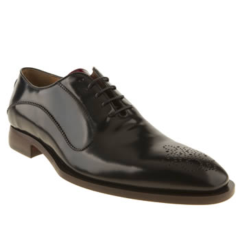 Oliver Sweeney Multi Sissa Oxford Shoes