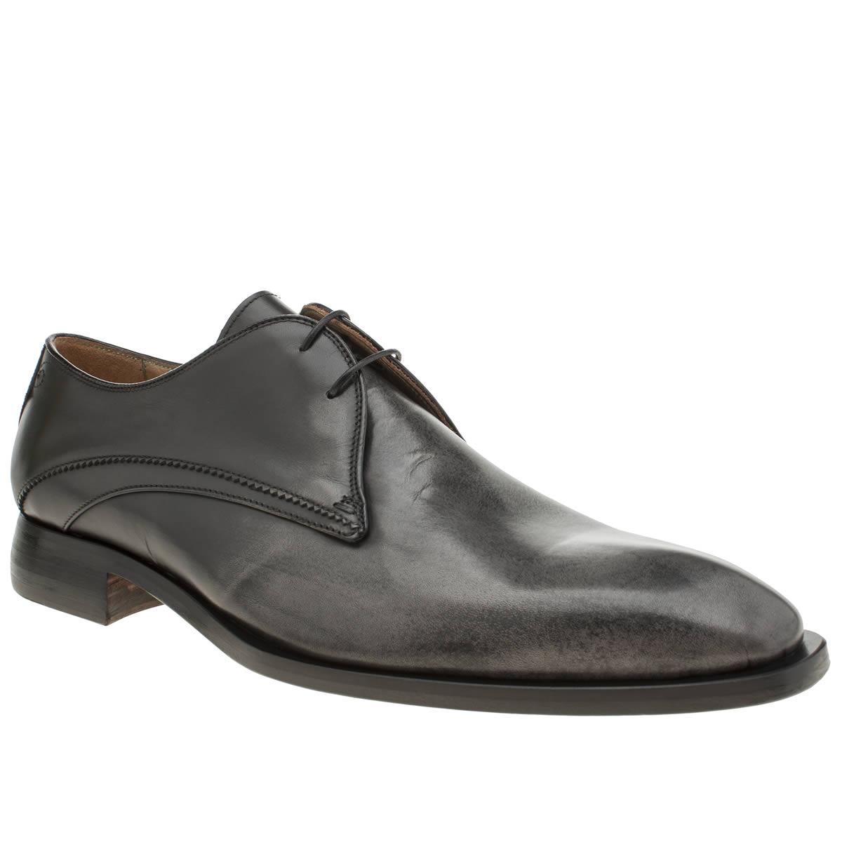 Oliver Sweeney Oliver Sweeney Black Deliceto Shoes