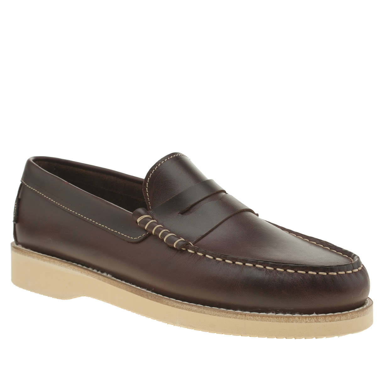 yogi Yogi Burgundy Rudi Vibram Shoes