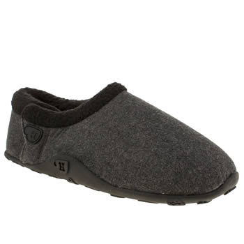 mens homeys dark grey max shoes
