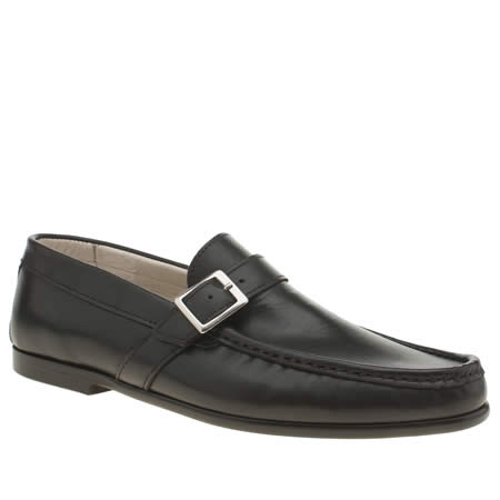 momentum rinse strap loafer 1